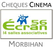Carte Cezam Ticket Cinema.La Billetterie Cezam En Bretagne Ce Hopital Prive Oceane