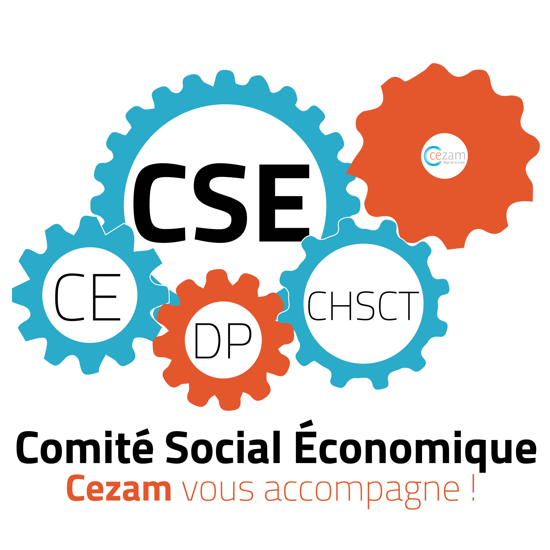 CSE : Maitriser son fonctionnement et ses attributions